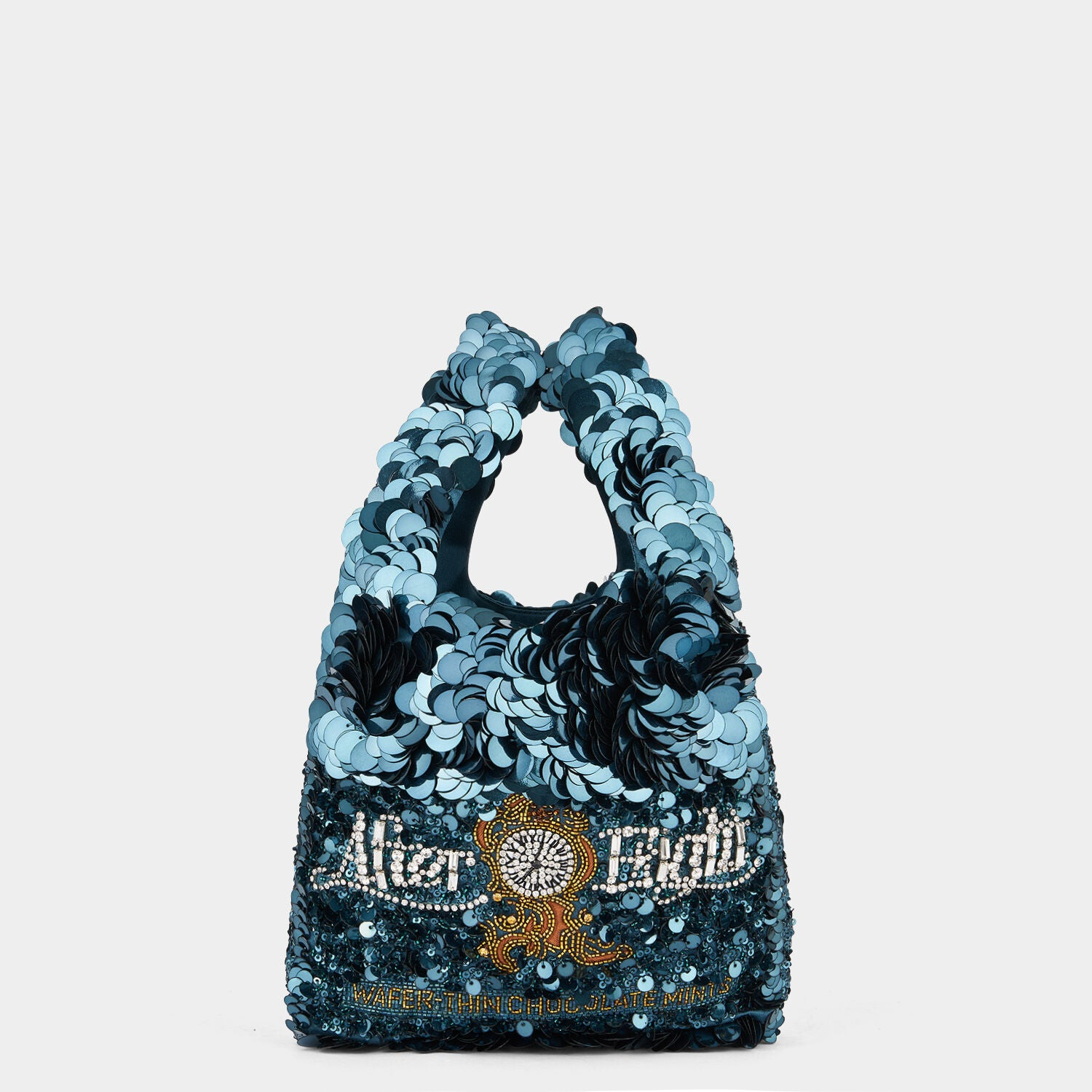 Anya Brands After Eight® Tote