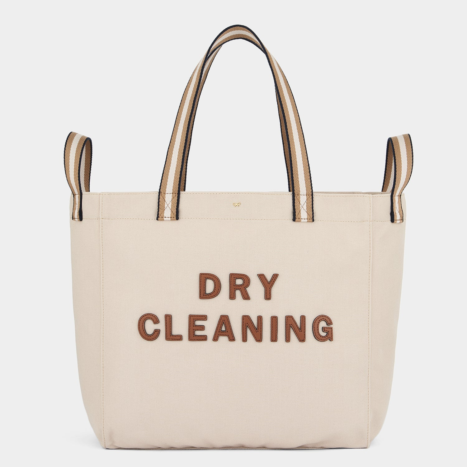 Dry Cleaning Household Tote