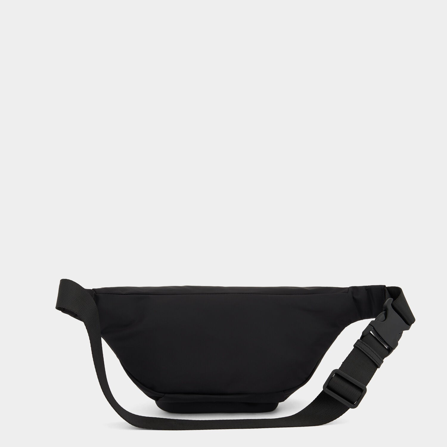 Cycling Bumbag