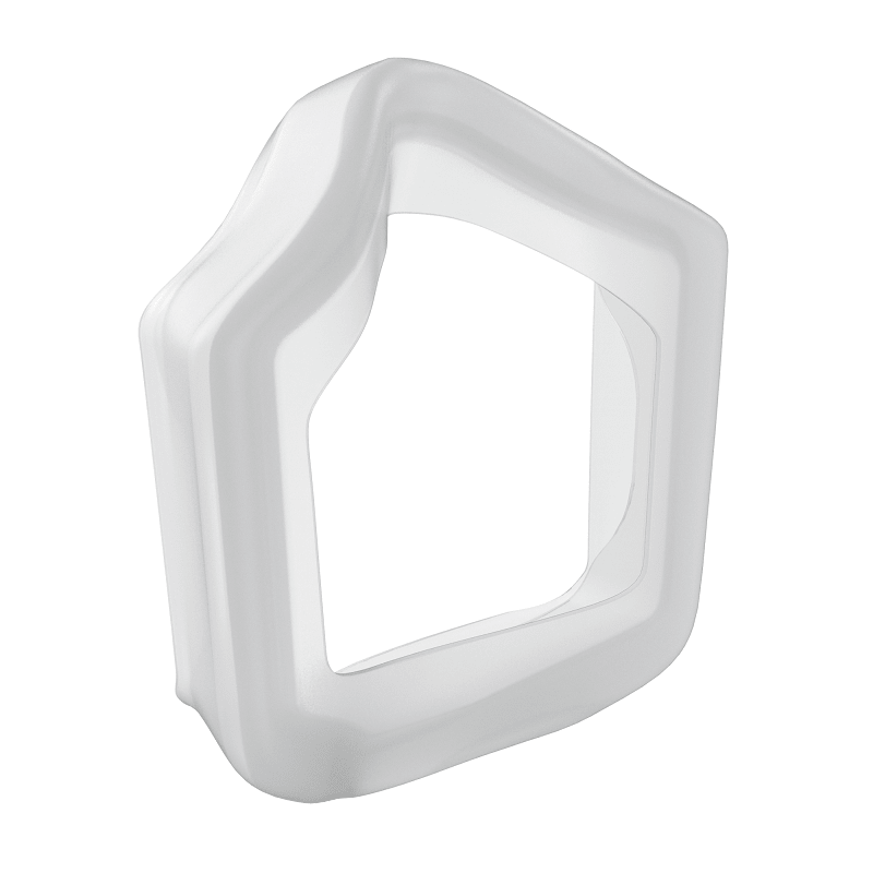 Type X / S Replacement Pads