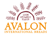 Avalon Breads
