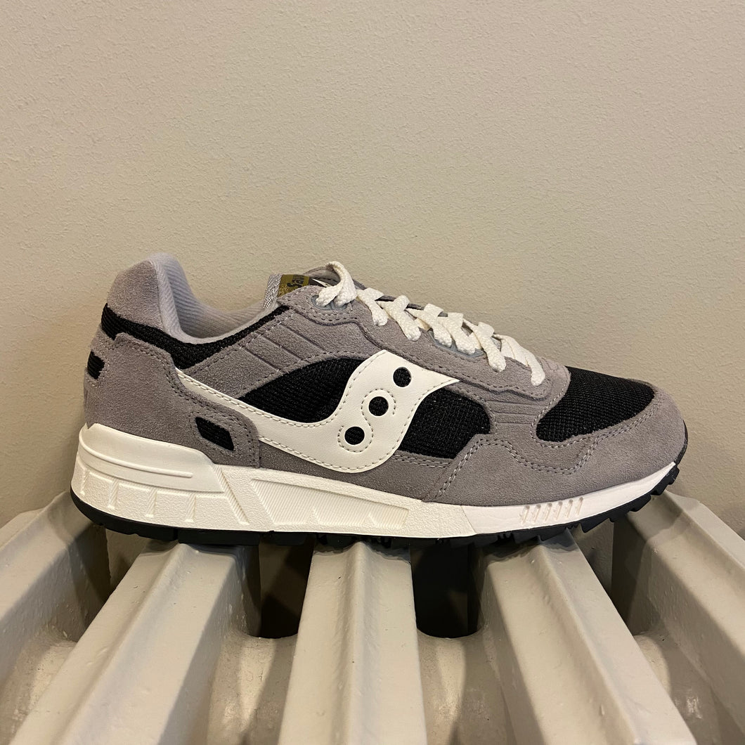 Sneakers shadow 5000 grey