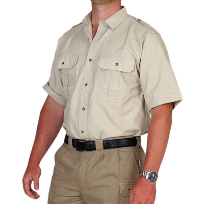 Categories safari clothing men  700 x 700