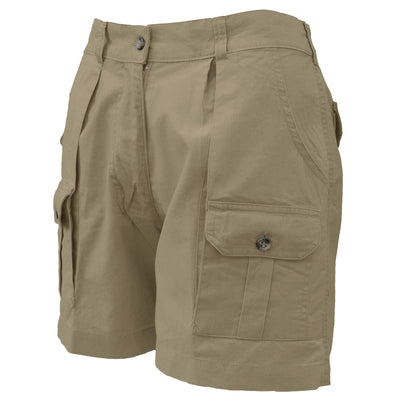Professional Hunter Shorts for Women