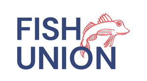FishUnion