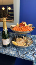 Load image into Gallery viewer, Shellfish Platter for 4