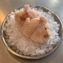 Load image into Gallery viewer, Monkfish Ossobucco