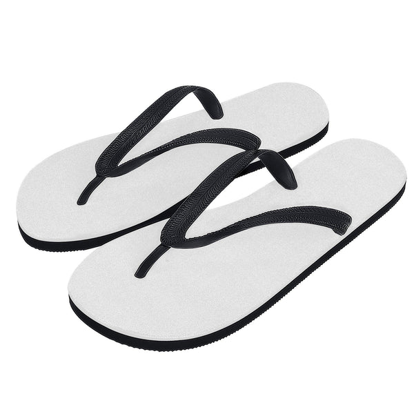 DIY Flip Flops - Printer Me - Fashion & Style