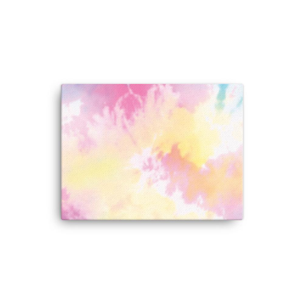 Tie Dye Canvas - Printer Me - Fashion & Style