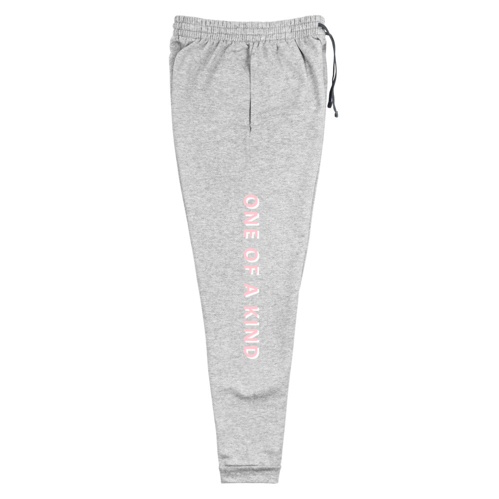 Printer Me Custom Made Unisex Joggers
