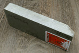 Yoshihiro Premium Natural Sharpening Whetstone Shiage Finishing stone (NC40-03)