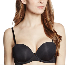 Load image into Gallery viewer, Lepel | Lexi Strapless Bra