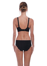 Load image into Gallery viewer, Fantasie | Anoushka Brief | Black