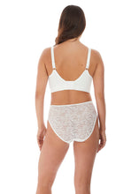 Load image into Gallery viewer, Fantasie | Impression Bralette | White