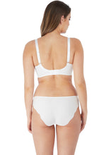 Load image into Gallery viewer, Fantasie | Ana Side Support | White