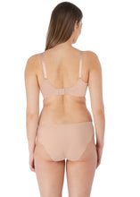 Load image into Gallery viewer, Fantasie | Ana Brief | Natural Beige