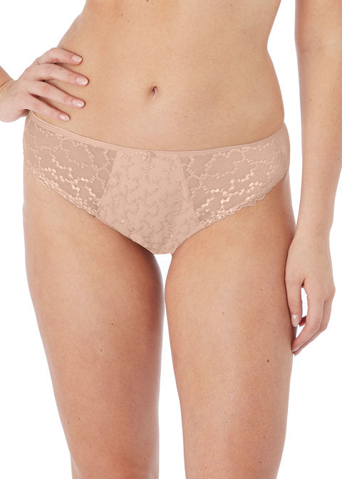 Fantasie | Ana Brief | Natural Beige