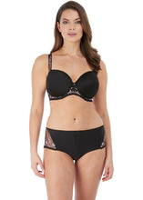 Load image into Gallery viewer, Fantasie | Isla Full Brief | Black