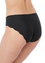 Load image into Gallery viewer, Fantasie | Isla Brief | Black