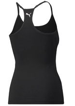 Load image into Gallery viewer, Puma | Cotton Modal Tank Top