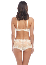 Load image into Gallery viewer, Wacoal | Embrace Lace Classic | Naturally Nude