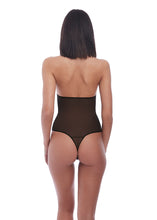 Load image into Gallery viewer, b.tempt'd | Ciao Bella Bodysuit