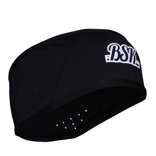 BSK Core Cycling Ear Warmer