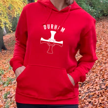 Load image into Gallery viewer, Durham County Unisex Hoodie