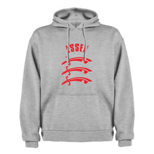 Load image into Gallery viewer, Essex County Unisex Hoodie