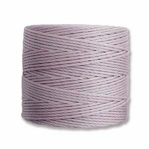 Lavender Regular Super-Lon - 77 Yard Spool (Tex210)