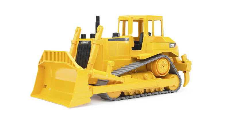 Bulldozer CAT - Bruder 02424