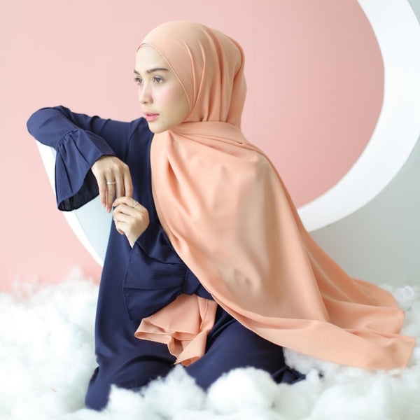 Woody Shawl Sunkist