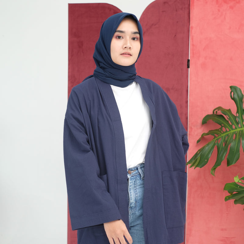 Raola Outer Navy