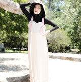 Bella Overall Cream