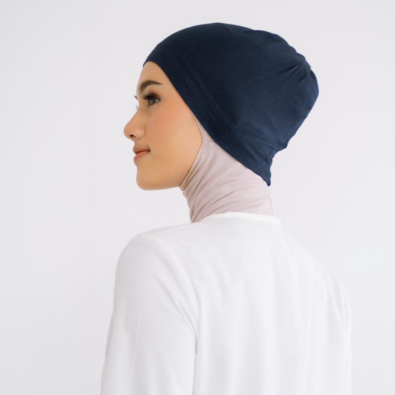 Lozy Basic Inner Navy