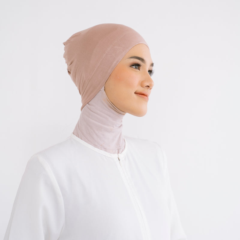 Lozy Basic Inner Nude Cream