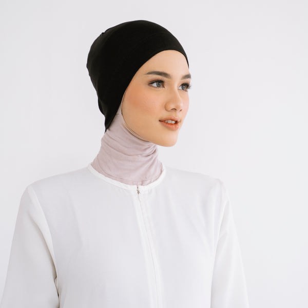 Lozy Basic Inner Black