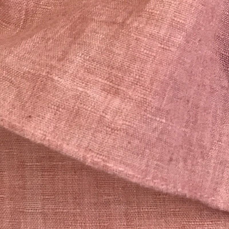 Lera Square Soft Pink