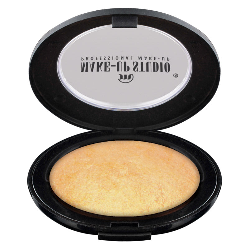 Lumiere Highlighting Powder Mystic Desert Misty Romance