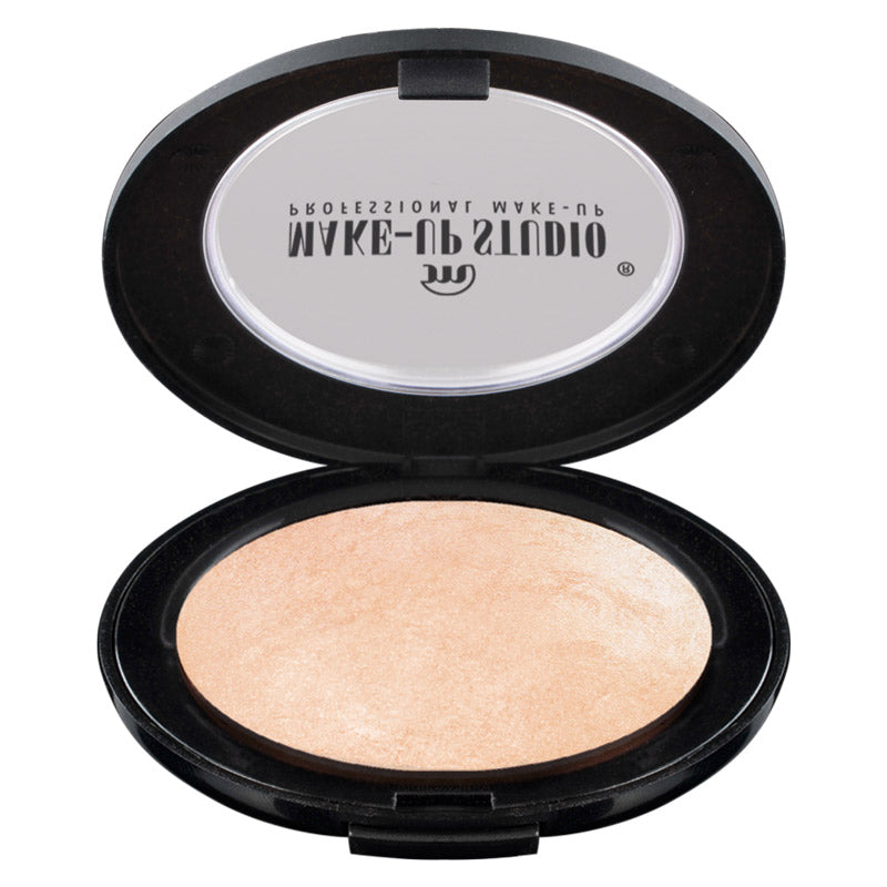 Lumiere Highlighting Powder