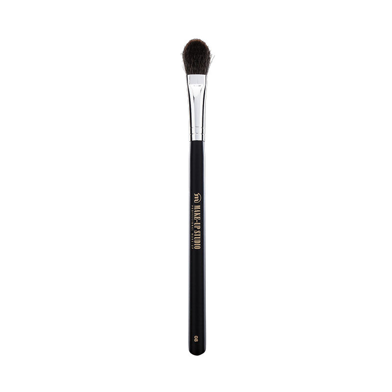 No. 8 Medium Shaper Brush
