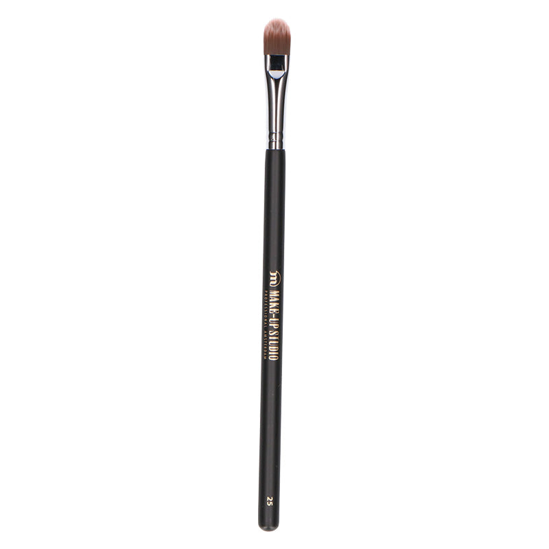 No. 25 Eyeshadow/Camouflage Brush