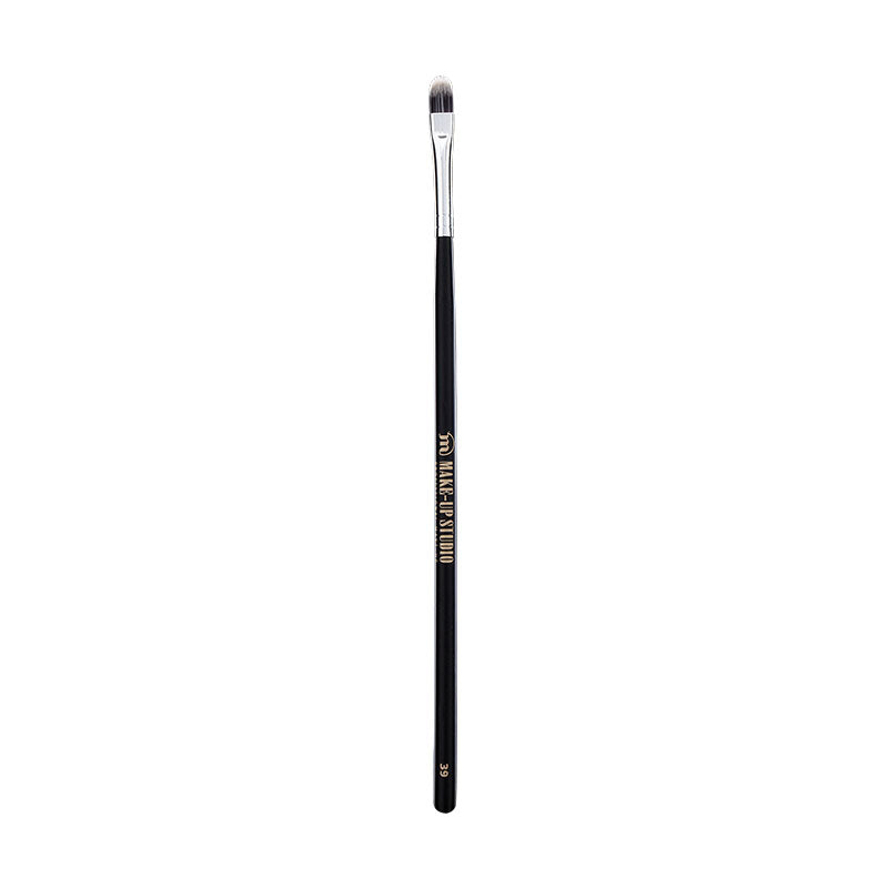 No. 39 Small Eyeshadow/Camouflage Brush