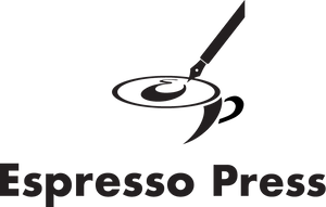 Espresso Press Design