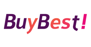 Buybest Headset