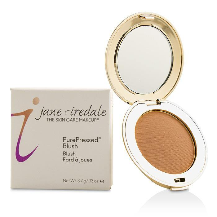 PurePressed أحمر خدود - Copper Wind-Make Up-Jane Iredale-670959110961-جمانه