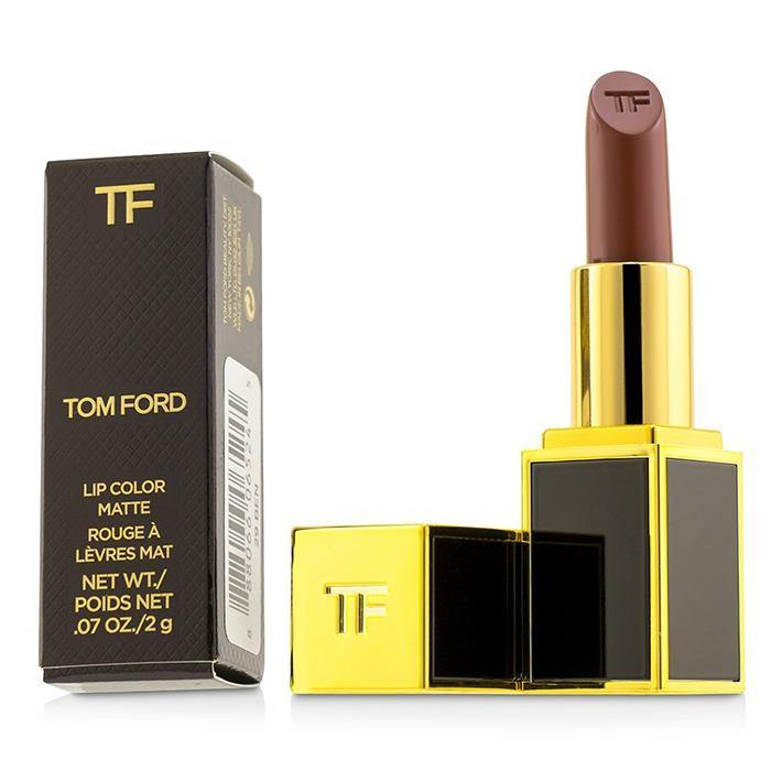 لون شفاه Boys & Girls - # 29 Ben (غير لامع)-Make Up-Tom Ford-888066065245-جمانه