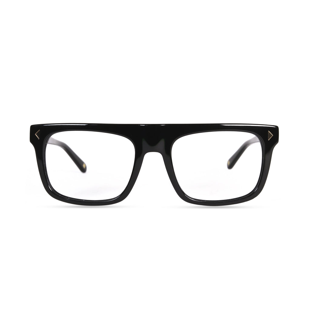 Bailey PRYZMEYEWEAR Black