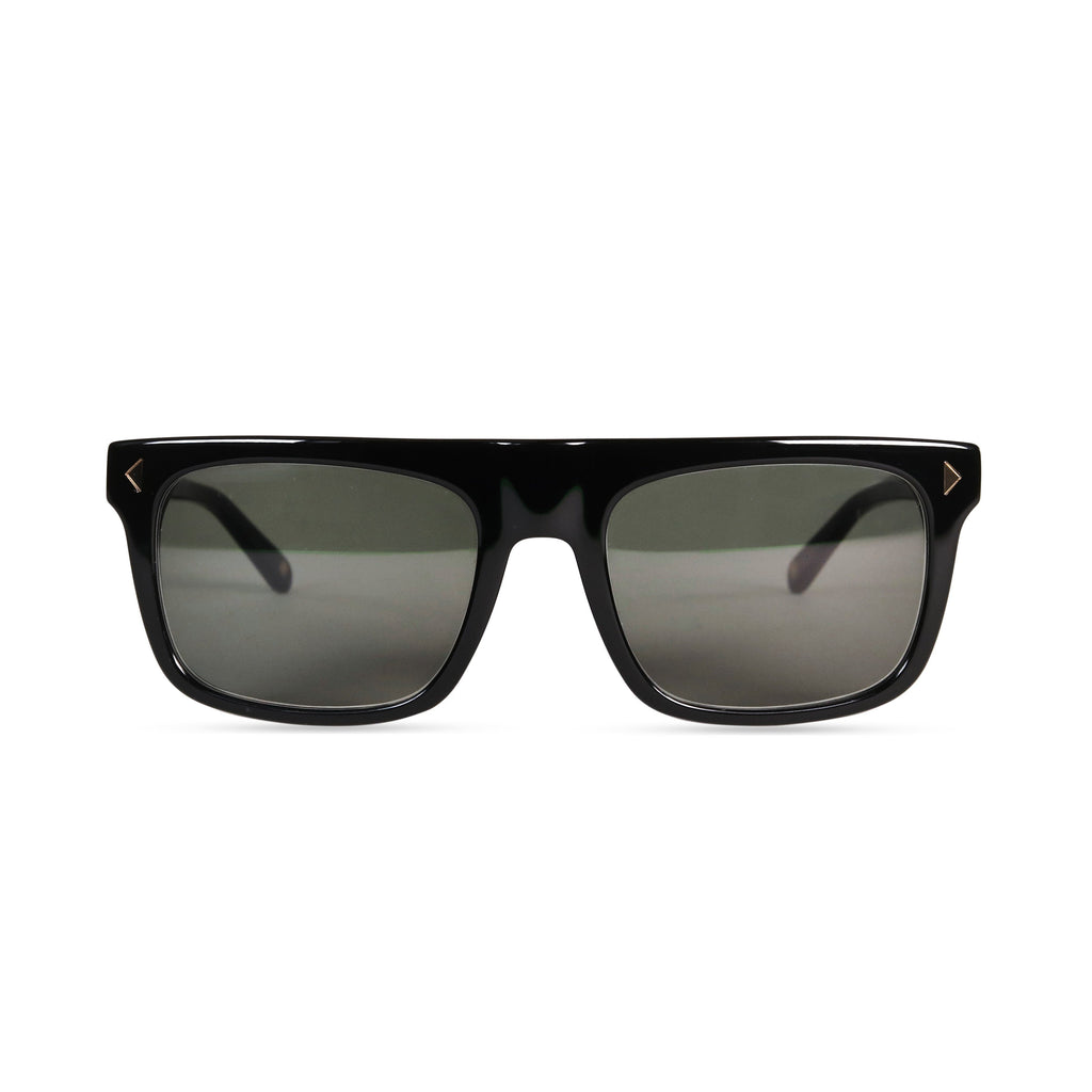 Bailey PRYZMEYEWEAR Black Green