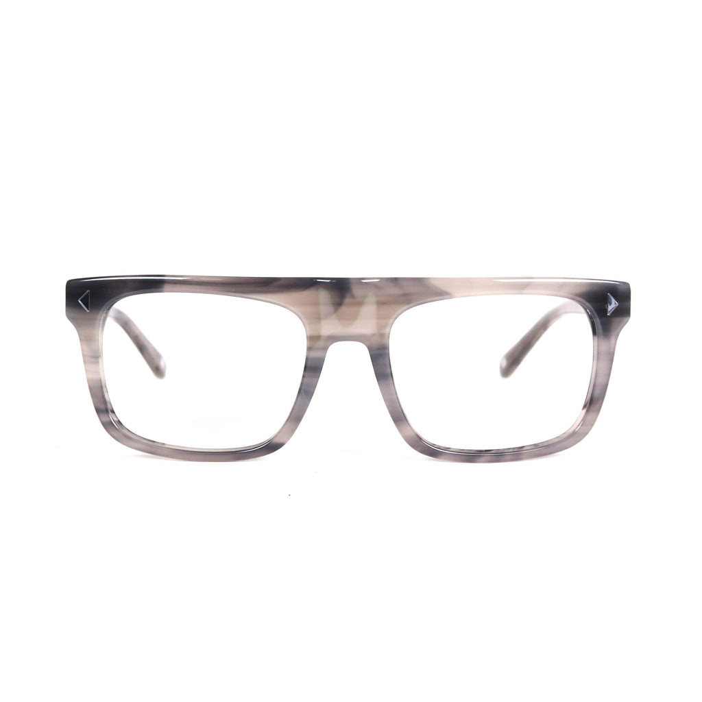Bailey PRYZMEYEWEAR Slate Grey